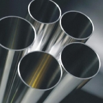 316-seamless-stainless-steel-tube
