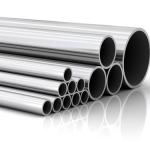 Stainless-Steel-Pipes