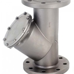 strainer-filter-stainless-steel